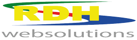 RDH Websolutions
